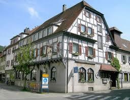 Graf Eberhard Bad Urach Eetmee Restaurant Search Result Restaurantgutscheine Geschenkidee
