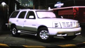 cadillac escalade wiki cadillac escalade gmt800 need for speed wiki fandom powered