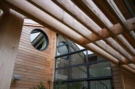 Maison En Bois Interieur Annuaire Des Constructeurs De Maisons Bois Devis Maison Bois Et