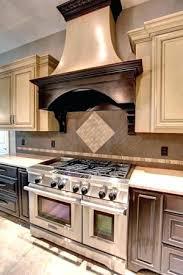 creer ma cuisine creer ma cuisine creer ma cuisine avec jaune couleur medium