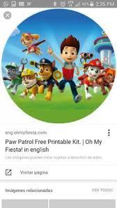 pin maritza mtz su pawpatrol
