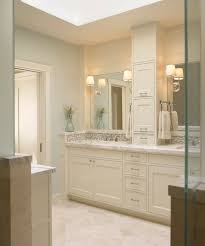 Brushed Nickel Bathroom Accessories by Satin Nickel Vs Oil Rubbed Bronze How To Nest For Less