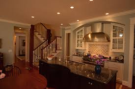 home interiors products longwell builders llc interior gallery pittsford ny