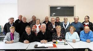 bureau de change morlaix le télégramme plourin lès morlaix amicale des retraités bureau