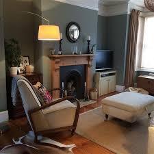 My Living Room The 25 Best Men U0027s Living Rooms Ideas On Pinterest Living Room