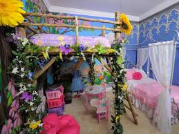 Children S Rooms 10 Fantastic Ideas For Disney Inspired Children U0027s Rooms Fairy