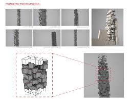 Moma Floor Plan Moma Tower Alternative Axis Mundi New York E Architect