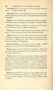 femme de chambre x page comédie humaine répertoire djvu 520 wikisource