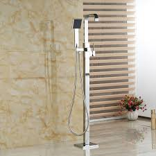 popular free standing shower buy cheap free standing shower lots