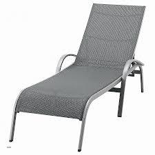 chaise longue hesperide la longue chaise chaise longue de jardin carrefour fresh chaise