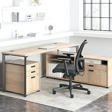 Home Office Furniture Nyc Modern Home Office Furniture Nyc Office Design