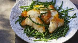 cuisiner haddock comment cuisinier le haddock fumé