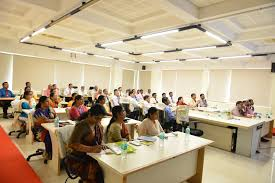 crescent university chennai ug u0026 pg courses