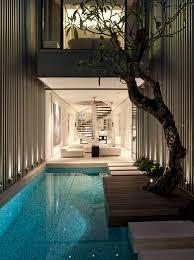 home creative creative home stunning modern 55 blair road house architecture