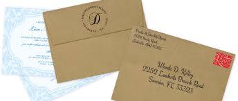 save the date envelopes recipient addressing digital calligraphy envelope addressing