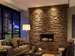 Home Decor And Accents by Accessories Cool Interior Design Wall Ideas Brick Home Colour