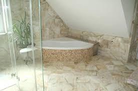naturstein badezimmer naturstein badezimmer fliesen marcusredden