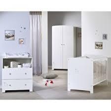 chambre bébé complete carrefour tex baby lit bébé 60 x 120 cm blanc armoire bébé