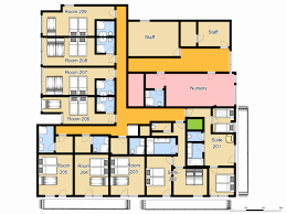 red ink homes floor plans 50 awesome red ink homes floor plans house design 2018 house