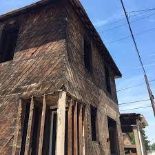 former glory home renovation and design home facebook