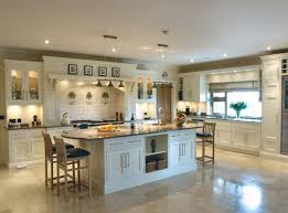 large kitchen island for sale kitchen exquisite cool awesome large kitchen designs ideas