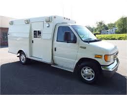 ford e350 service trucks utility trucks mechanic trucks for