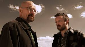 Breaking Bad Season 6 Breaking Bad U0027 The 7 Plot Points You Need To Remember For The