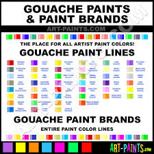 gouache art paints gouache paint gouache color gouache brands