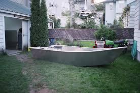 backyard buildings canada outdoor furniture design and ideas