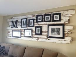 large living room wall art picture frame wall ideas for decorating bedroom wall pictures photo