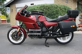 bmw motocross bike bmw motorcycle turbocharger kits