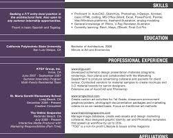 art coursework igcse essay in book mla format buy papers online