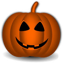 free jack o lantern clipart clipart halloween 1