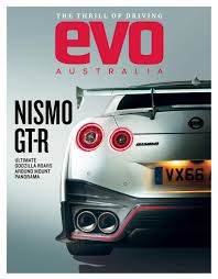 evo australia issue 45 march 2017 by mimimi978 issuu
