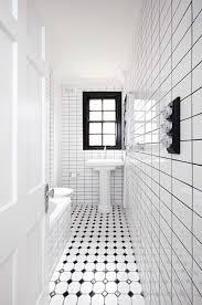 tiles astonishing tile 6x6 porcelain tile 6x6 6 x 6 ceramic tile