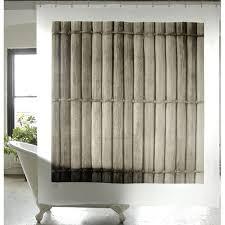 30 weird and wonderful shower curtains