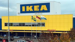 Billige K Henzeile Ikea Höffner Roller Wer Hat Die Besten Billigmöbel Stern De