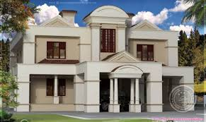 House Plans Colonial 23 Beautiful Colonial Style Homes House Plans 12419
