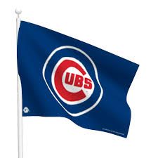 Cubs Lose Flag Chicago Cubs Flag Gif Gifs Show More Gifs