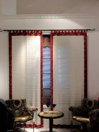 Trimming Vertical Blinds Window Blinds Wood Blind Treatments Canada Budget Blinds