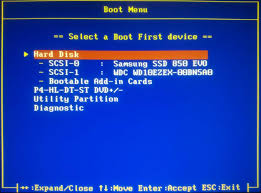 format hard disk bootmgr missing solved bootmgr is missing on windows 10 7 driver easy