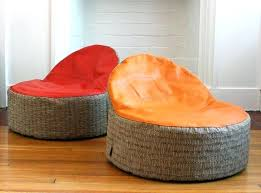 making cool bean bag chairs the home redesignbean for kids