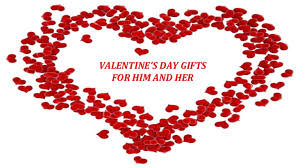 best s gifts for him adorable s day 2017 gifts for him and