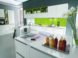new kitchen design the new kitchen design