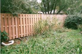 Lowes Trellis Panel Garden Fencing At Lowes Lowes Bamboo Fencing Vinyl Fence Lowes