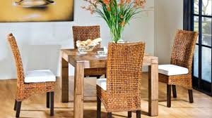 How To Make Seat Cushions For Dining Room Chairs Cushions For Dining Room Chairs Picturesque Terrific Indoor Dining