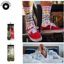 Biggie Smalls Socks Online Get Cheap Socks Emoji Weed Aliexpress Com Alibaba Group