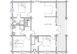 mountain lodge homesmountain lodge mountain lodge homes mountain lodge 3 bed alternative groundfloor plan