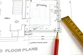 a floorplan customise a floorplan to suit you