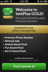 text plus unlimited minutes apk text free unlimited apk diigo groups